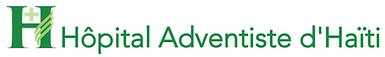 HAH logo and text thin.png