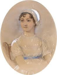 What Jane Austen Can Teach Writers Today