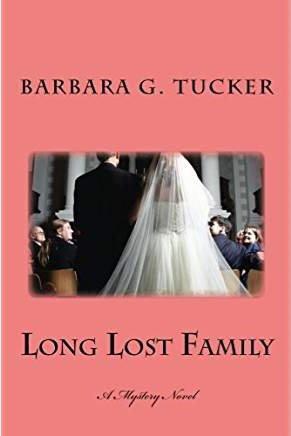 Long Lost Family: A Mystery Novel