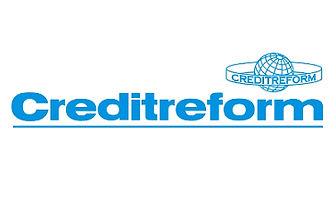 creditreform_logo.jpg