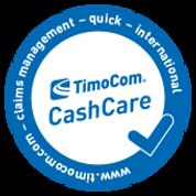 cashCareBig.png