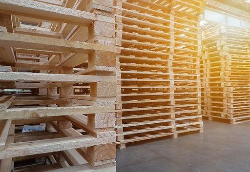 shutterstock_1069997339_edited.jpg