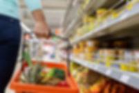 חלוקת סלי מזון.jpg