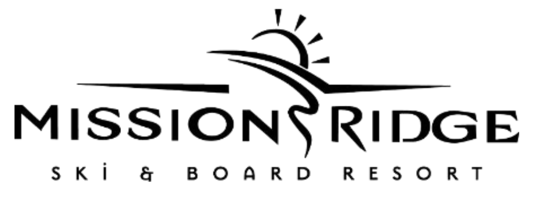 Mission Ridge Resort