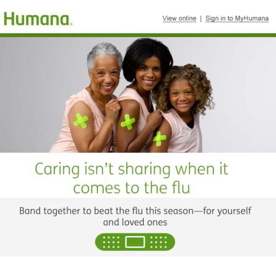 2016 Medicare Flu Campaign.mobile_edited