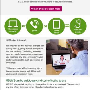 Telemedicine Medicare Email.png