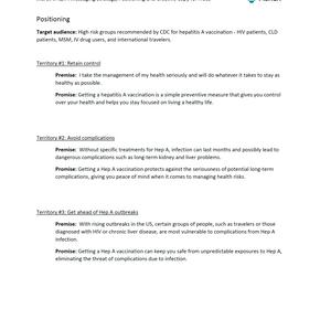 Merck HCC Positioning-Copy, p1.png