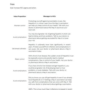 Merck HCC Positioning-Copy p2.png
