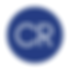 CR Logos (9).png