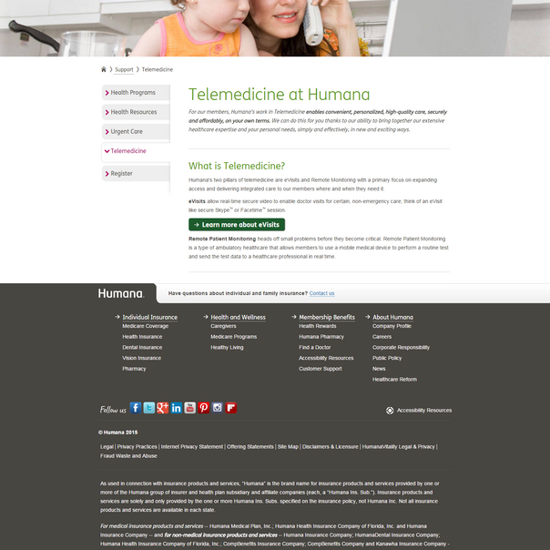 Telemedicine.png
