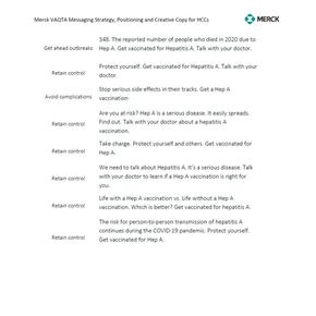 Merck HCC Positioning-Copy p3.png
