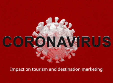 Social Distancing and Its Impact on Tourism