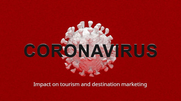 coronavirus-mers-virus-2019ncov-respirat
