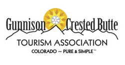 Gunnison Crested Butte Tourism