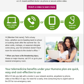 Telemedicine H1 Email.png