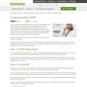 1 What is COPD.png