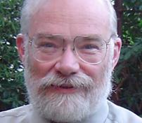 TPC Larry Mason.png