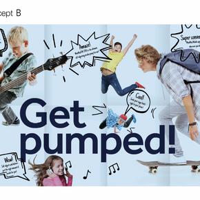Get Pumped 4.png