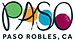 Paso Logo.png