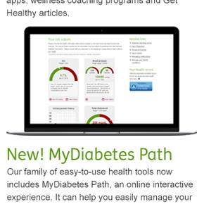 2016 Diabetes Care Campaign.mobile.png
