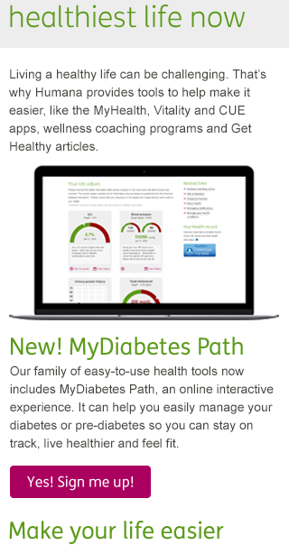 2016 Diabetes Care Campaign.mobile.png