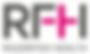 RFH logo.png