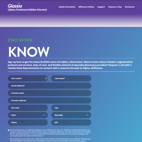 Glassia HCP Contact Form Copy.png