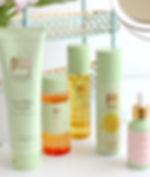 Pixi-Beauty-Daytime-Skincare-Glow-Tonic-