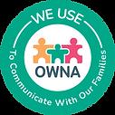 OWNA Logo.png