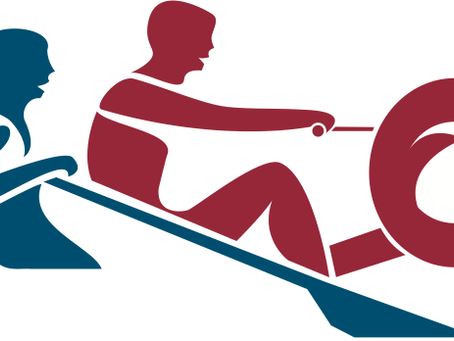 National Learn to Row Day June 6