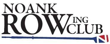 Noank Rowing Club Membership