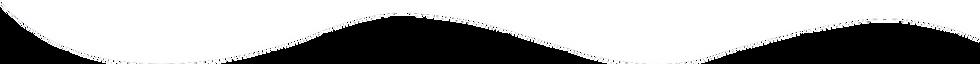 banner-shape_edited.png