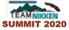 Utah Summit 2020.JPG