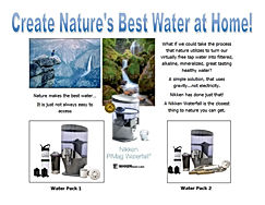 Nature's Best Water.jpg