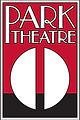 TPT Logo - hi res.jpg