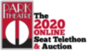 Auction Telethon logo.png