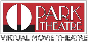 tpt virtiual movie theatre logo.jpg