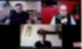 Screen Shot 2020-05-14 at 3.54.45 PM.png