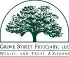 Grove-Street-Logo_LLC_Large.jpg