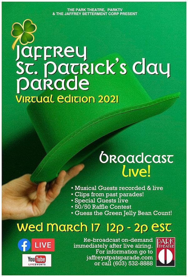 VirtualStPatrickParade_27X40_MARCH2021We