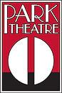 TPT Logo - hi res in JPG.jpg