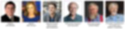 Screen Shot 2020-06-26 at 1.09.25 PM.png