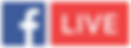 facebook-live-full-color_edited.png