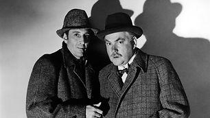 Hound-of-the-Baskervilles-1939-10.jpg