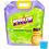 Thumbnail: True original Detergent 101oz