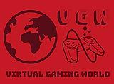 logo11_edited_edited.jpg
