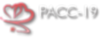 pacc-19 backdrop.png