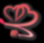 pacc logo basic.png