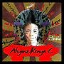 Kenya Crawford.jpg