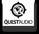 quest audio.png